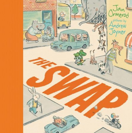 5-The-Swap-Childrens-Book-49.99