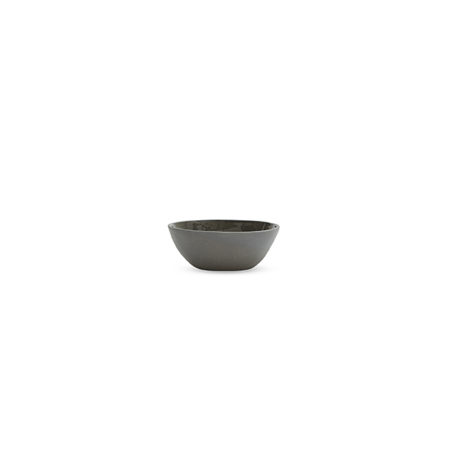 Charcoal Bowl Cloud Extra Small