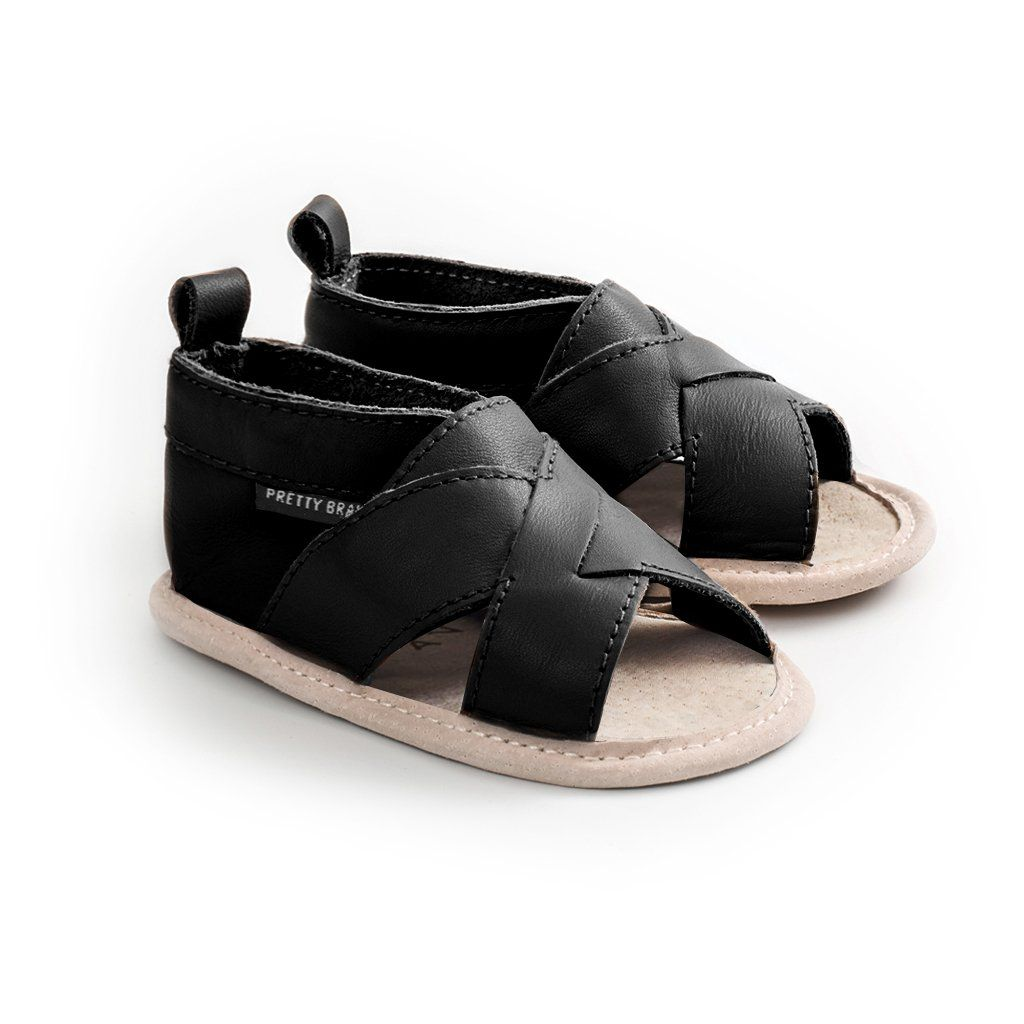 CROSS-OVER Sandal