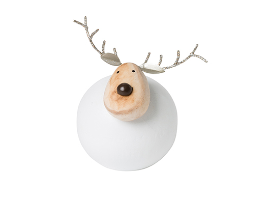 Joy Reindeer Small