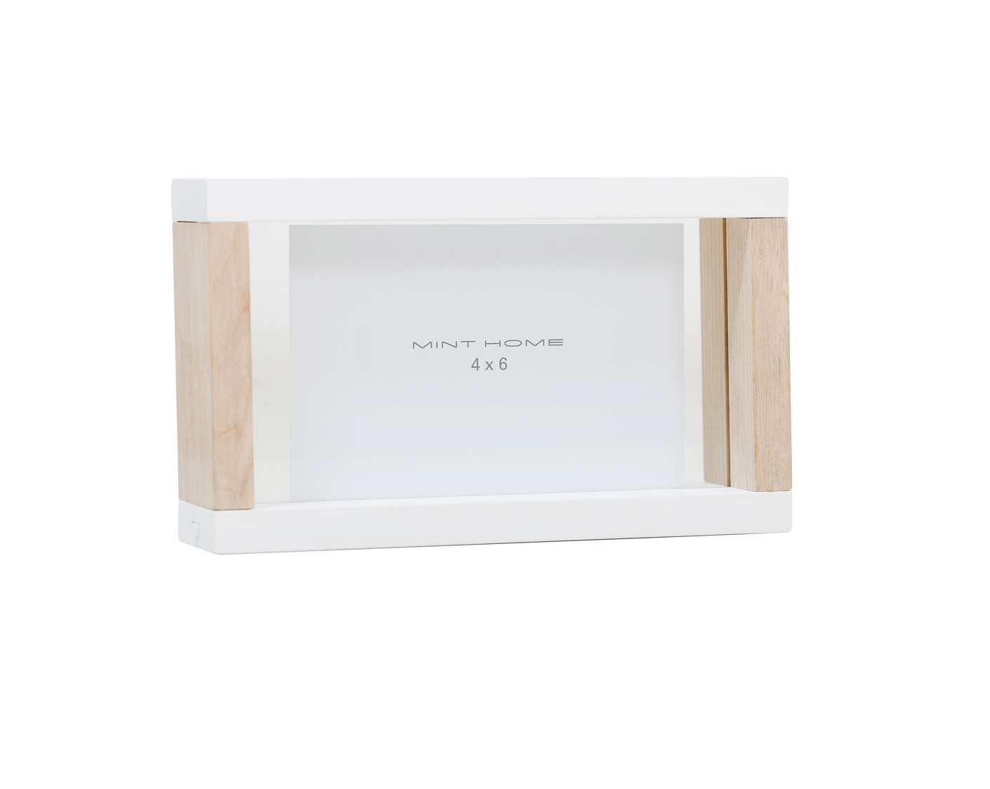 Small Frame Ash