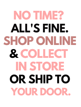 no time shop online