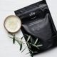 All Australian Salt Scrub Pouch