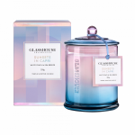 Sunsets in Capri candle