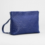 Bonna backpack - Blue