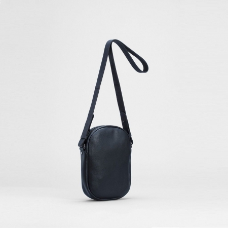 Muna bag - Black