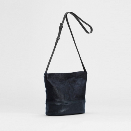 Perinne small bag - Black