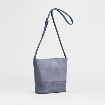 Perinne small bag - Grey