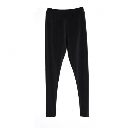 Legging ara - Black