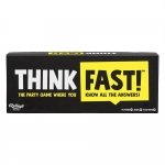 think fast game box