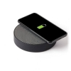 oslo charger and speaker - wireless