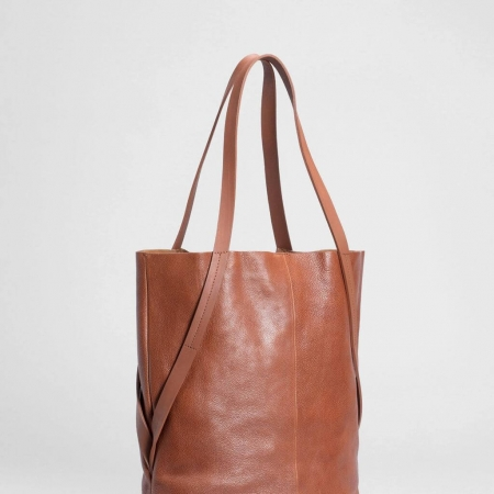 nausta tote bag large