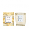 Voluspa french toast classic candle