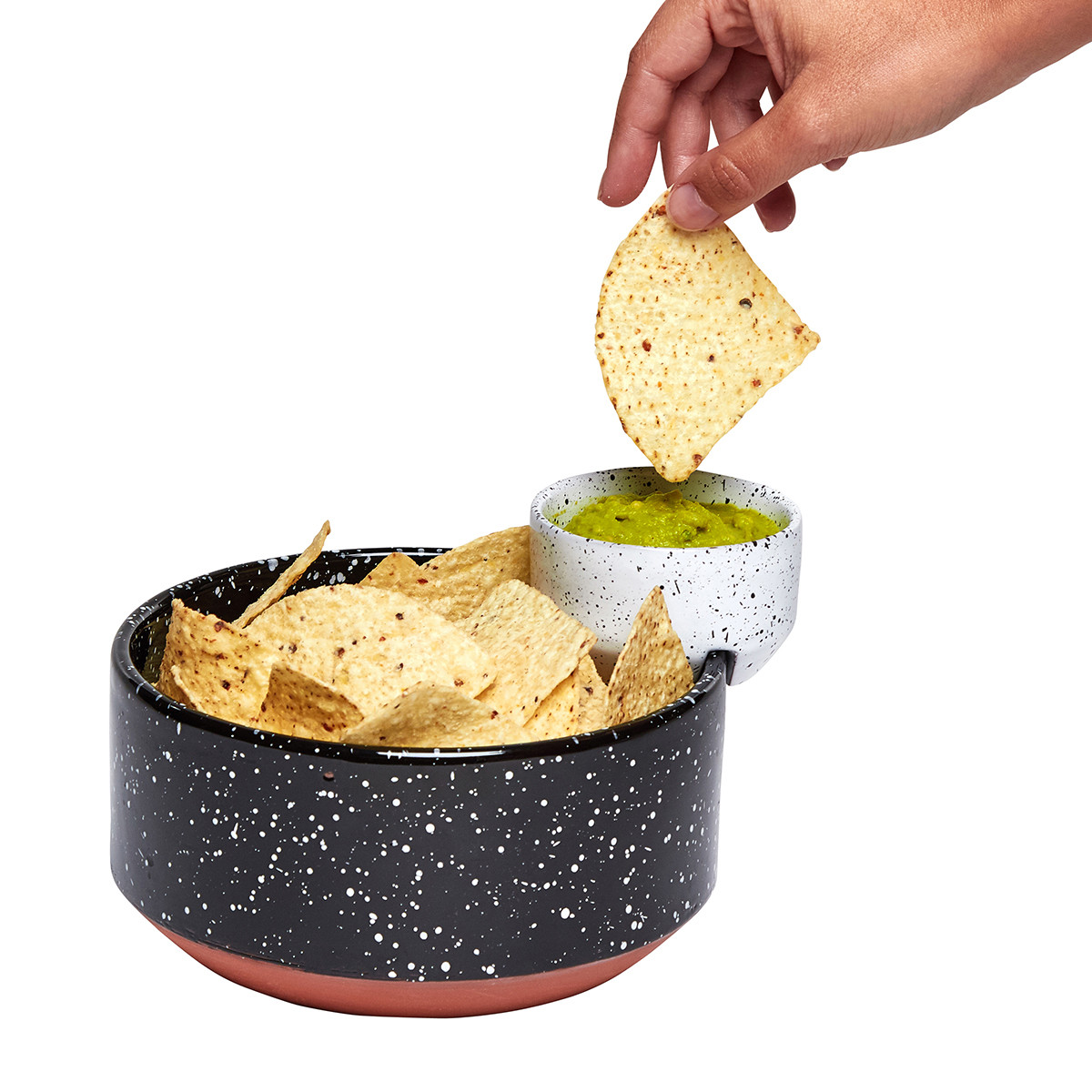 Eclipse Chip