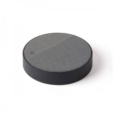 oslo wireless charger