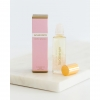 Aphrodite Crystal Perfume Roller packing