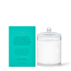 Lost in Amalfi-380g Soy Candle-Glasshouse Fragrances